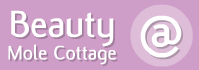 Beauty @ Mole Cottage - Beauty Salon Wokingham, Arborfield, Winnersh